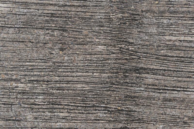 H?rdna bakgrund arkivfoto