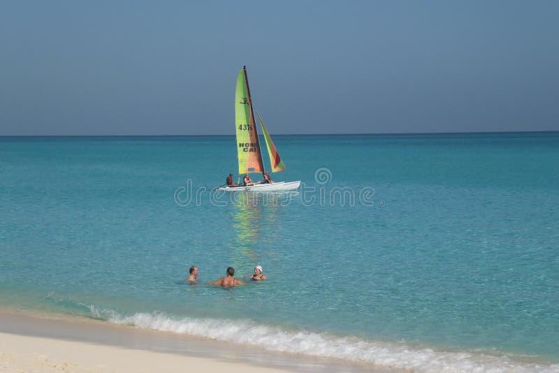 Download Hôtel Melia Cayo Santa Maria - Cuba Photo éditorial - Image du ressource, hôtel: 87707941
