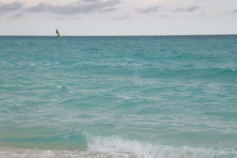 Download Hôtel Melia Cayo Santa Maria - Cuba Photo stock - Image du maria, ressource: 87708736