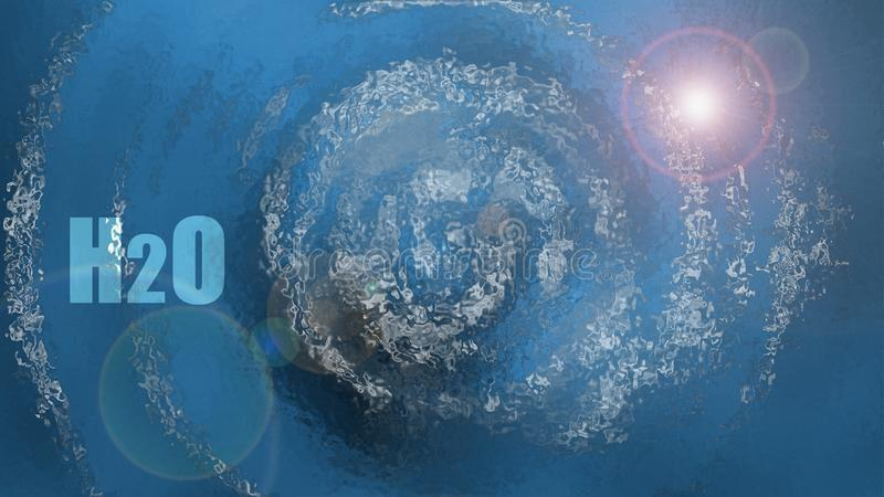 Download H2O Stock Images - Image: 21552544