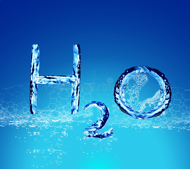Free H2o Stock Images - 6982704