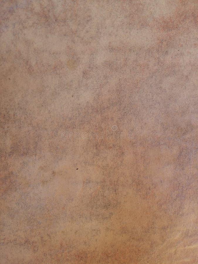 Hałaśliwie ścienna tekstura obraz stock