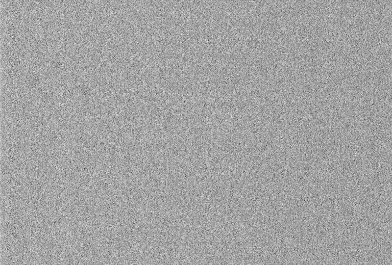 ha?as Tło skutek z efektem dźwiękowym i adrą Cierpienie narzuty tekstura dla tw?j projekta Słoisty gradientowy tło - ilustracja wektor