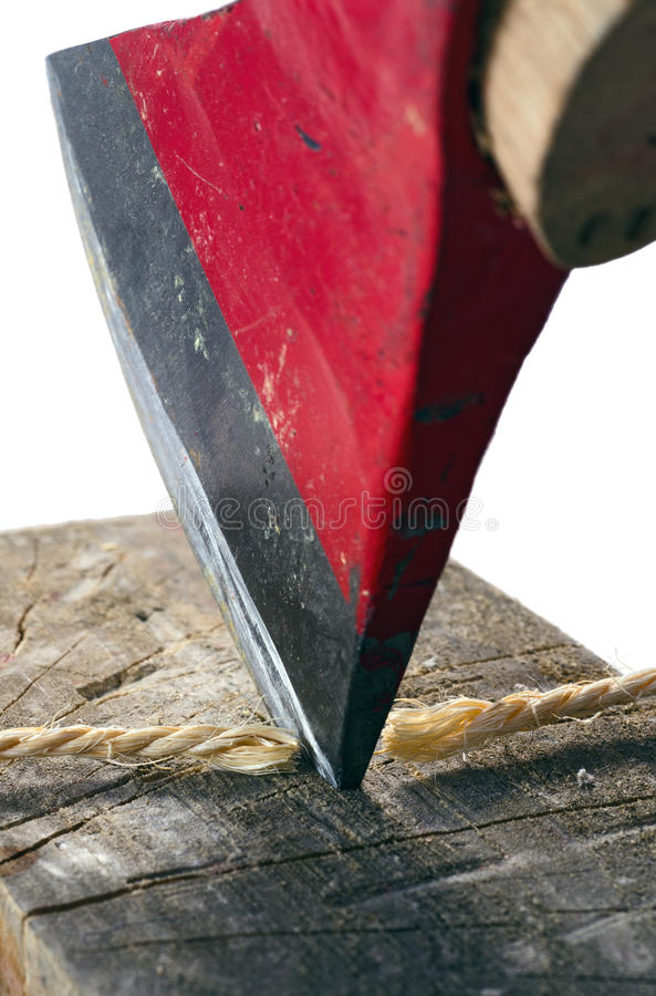 Download Hack stock photo. Image of closeup, physical, cutting - 32140914