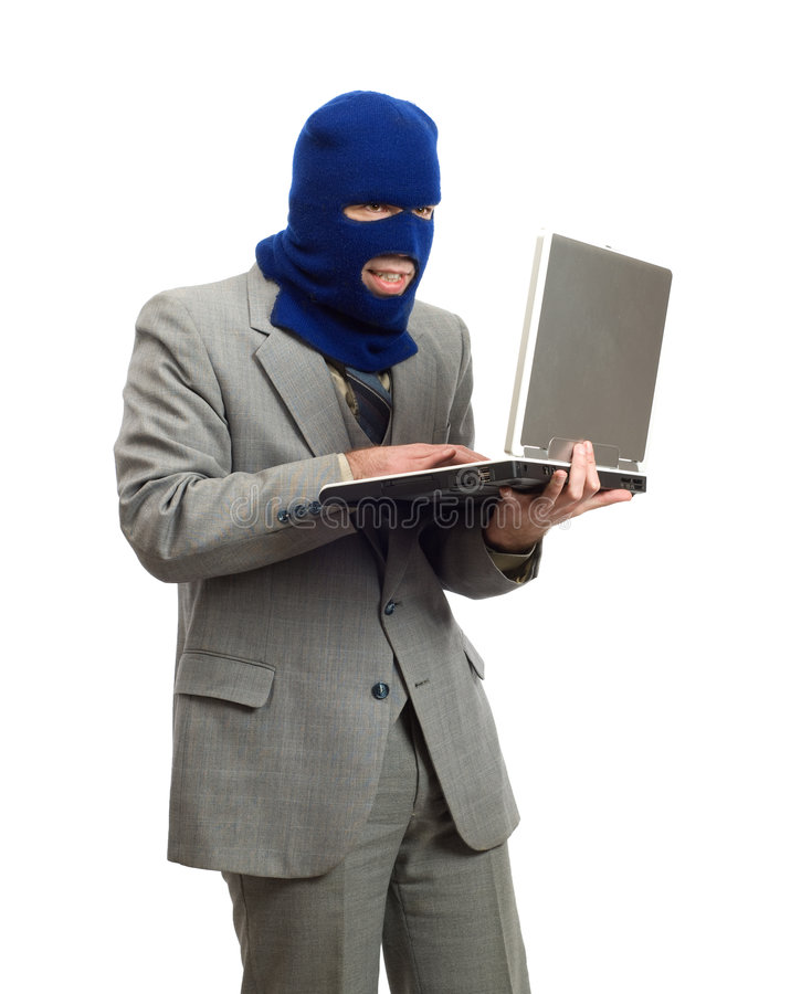 Hacker stock photos