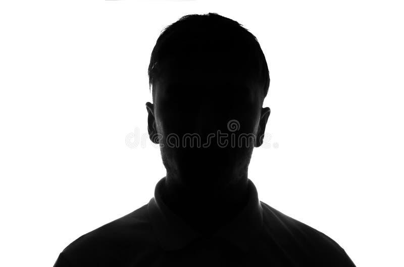 Hacker przy pracą zdjęcia stock
