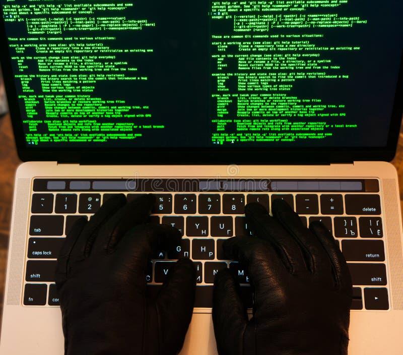 Keypad For Passwords ATM Card Stock Image - Image of deposit
