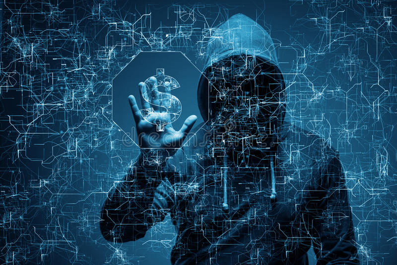 Hacker Stock Photos Download 42121 Royalty Free Photos