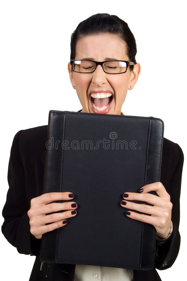 Had Enough stock images