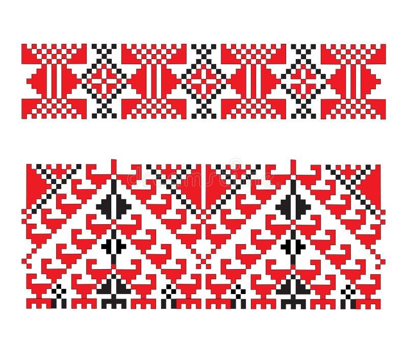 hafciarski ukrainian ilustracji