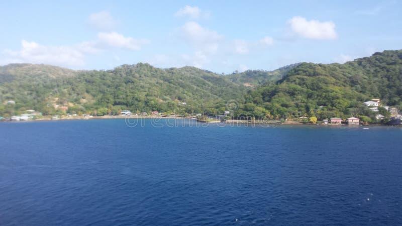 Hafen morgens stockfotos
