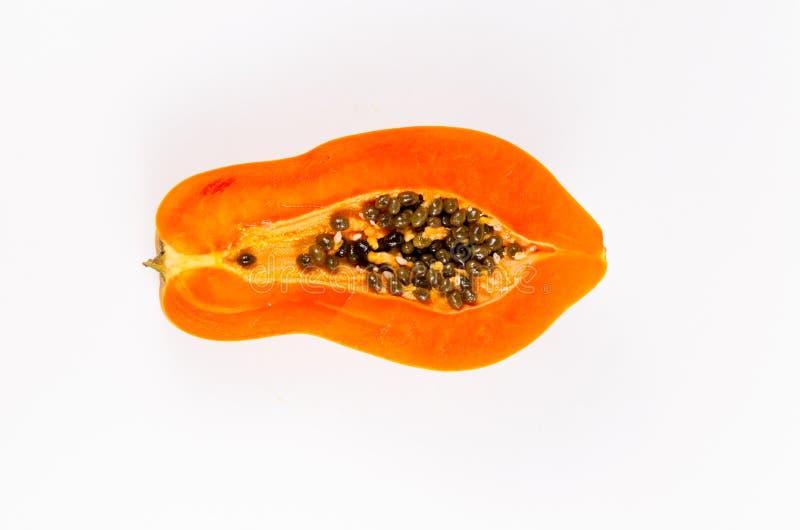 Download Haft świeży melonowiec zdjęcie stock. Obraz złożonej z żywienioniowy - 53788328