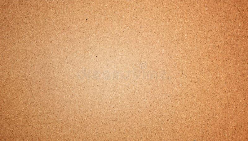 Haga el fondo de papel de la textura a mano Textura de la cartulina del papel del arte de Brown Plantilla para sus diseños, tarje imagen de archivo libre de regalías