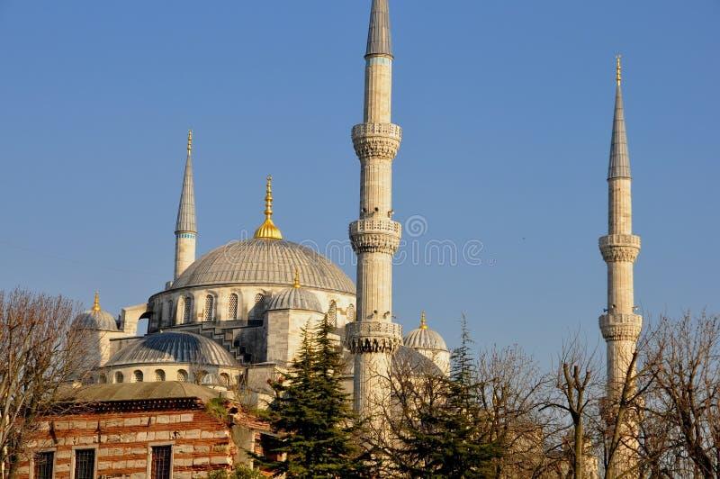 Download Hagia Sophia stock image. Image of east, culture, faith - 39512307