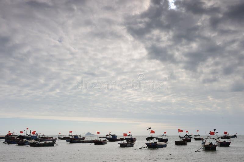 Hainan imágenes de archivo libres de regalías