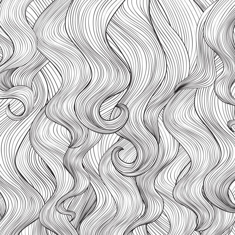 Barbershop Wall Decals Pinturas Murais Wallpaper Decal Hot ...  |Beauty Salon Wallpaper Designs