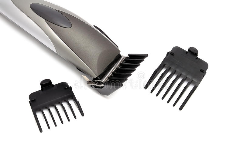 Download Hair Clipper Stock Photo - Image: 21969920