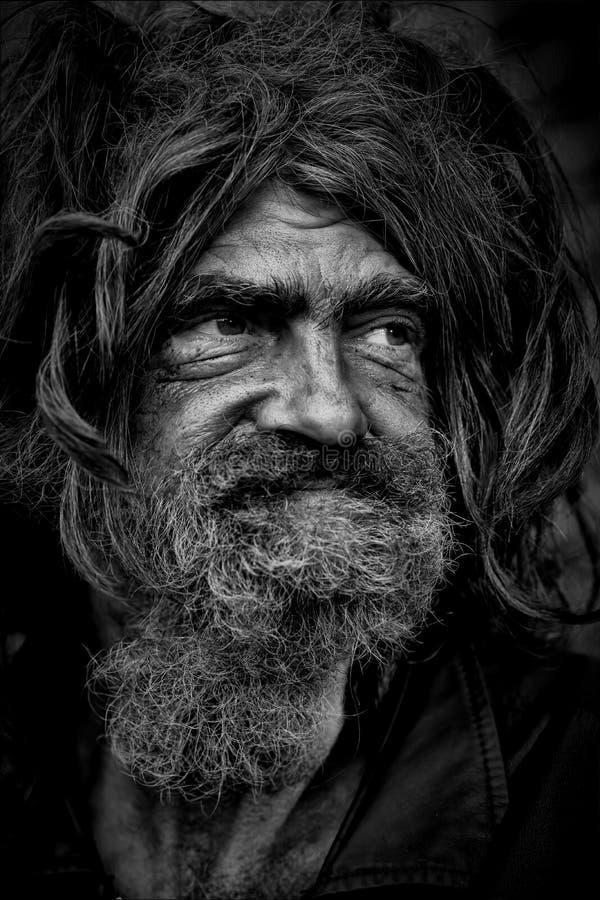Hair, Face, Man, Facial Hair stock photography