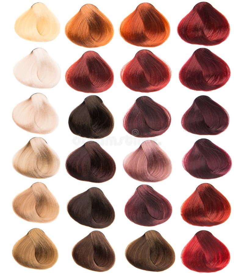 Work Samples Ella | Fuma Salon on Melrose Hair Lounge
