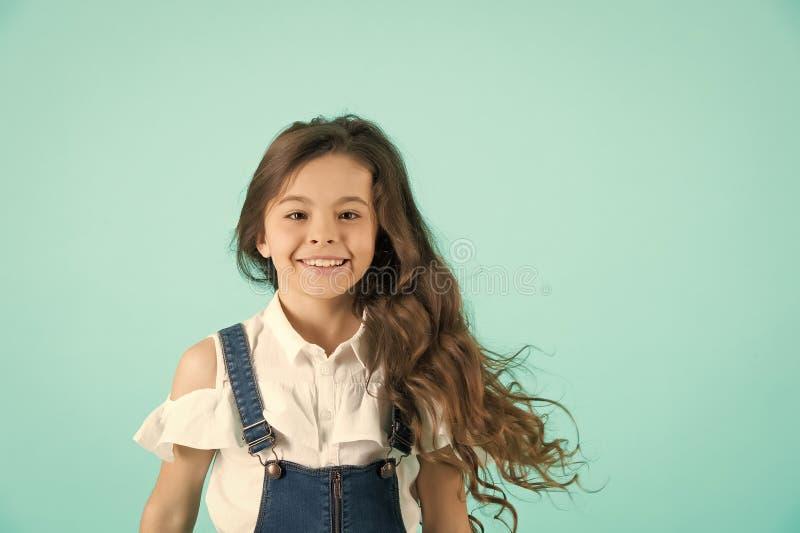 Haircare, стиль причёсок, парикмахер, парикмахер стоковые фотографии rf