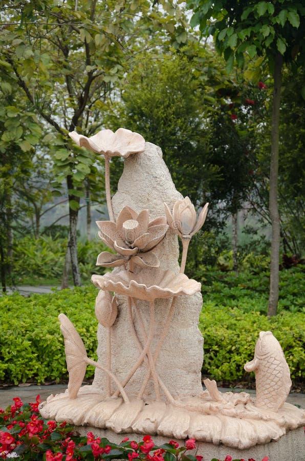 Download Haizhu广州湖风景区 库存照片. 图片 包括有 广州, 公园, 反气旋, ,并且, 庭院, 雕塑, 风景 - 59111770