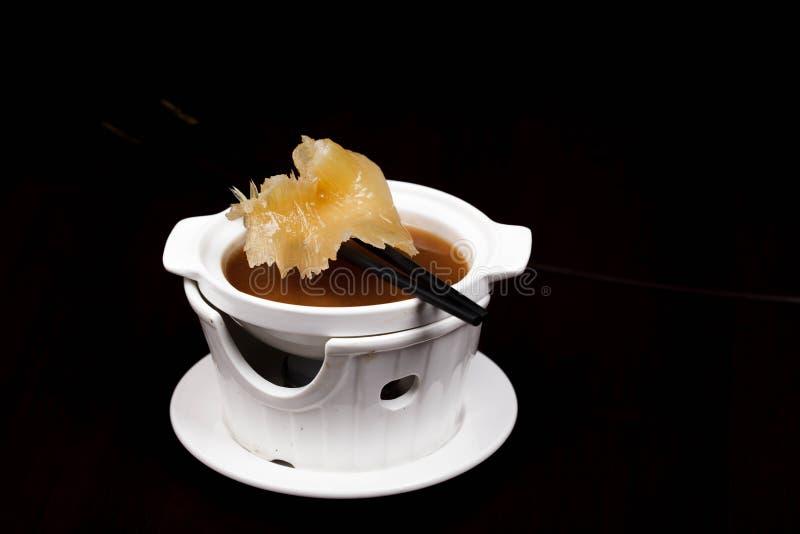Hajfenafoods arkivbilder