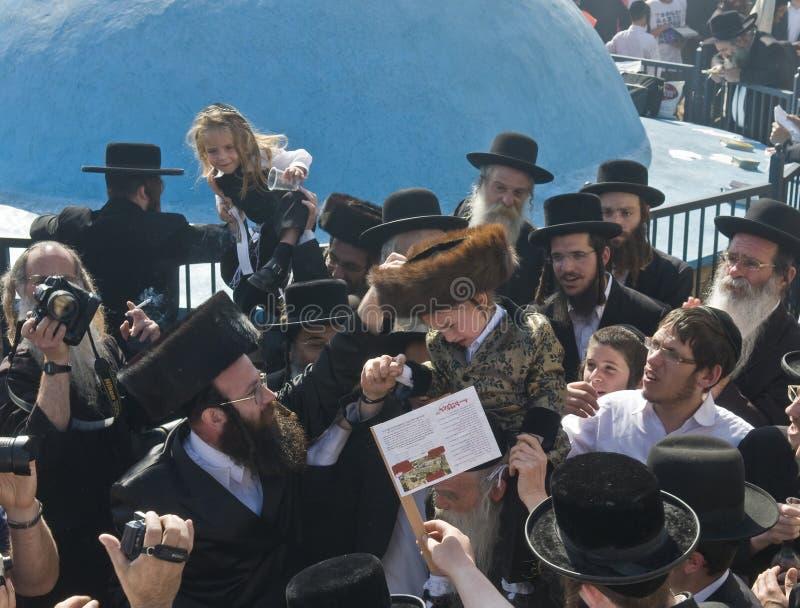 Download Halake editorial stock photo. Image of faith, israel - 25620078