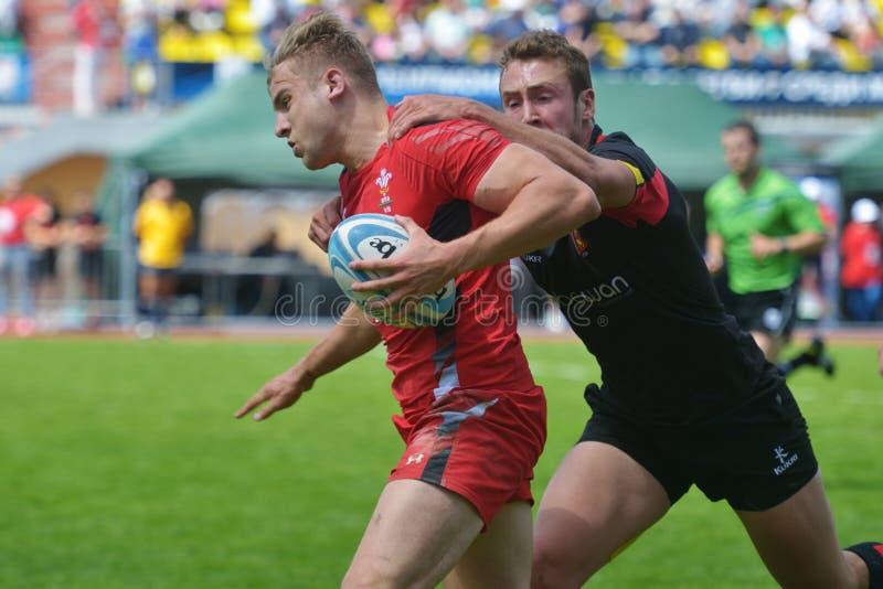 Wales Gegen Belgien Tipp