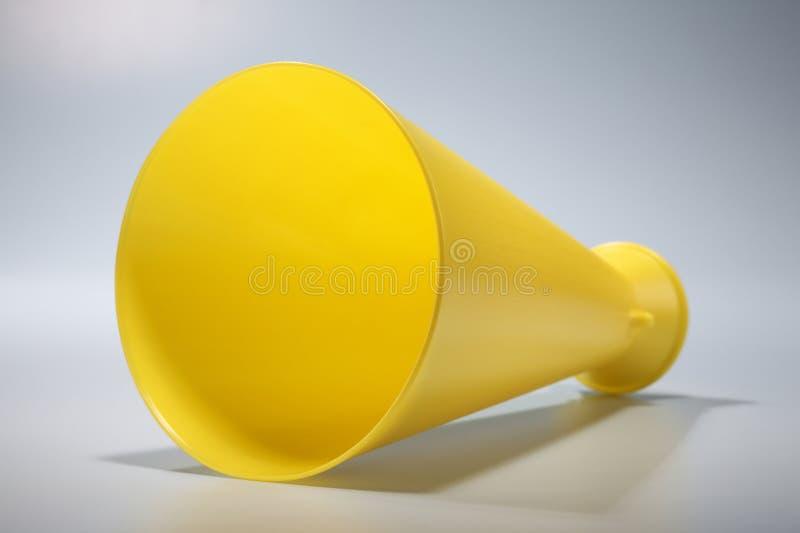 Download Haler stock image. Image of talk, colour, haler, speak - 18734475