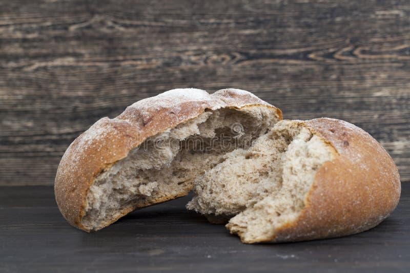 half brood stock afbeeldingen