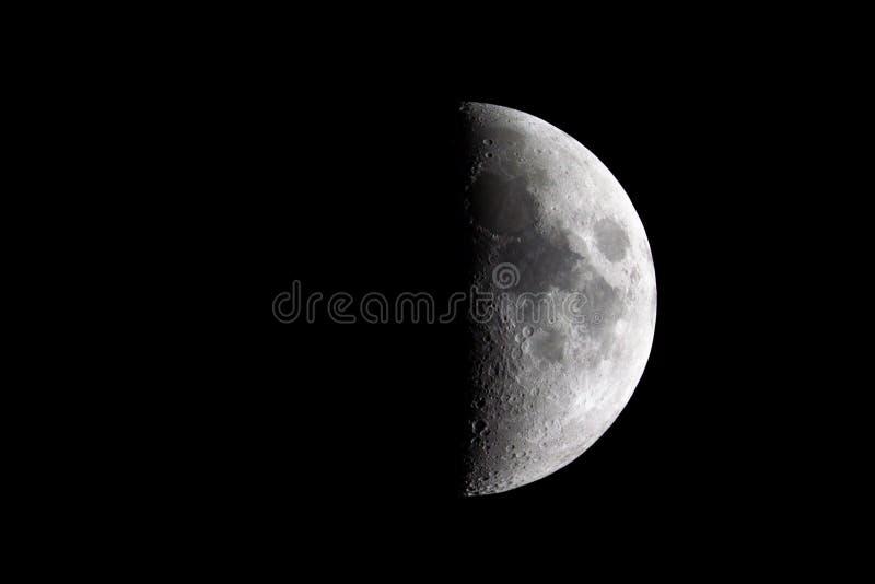 Download Half Moon Stock Photos - Image: 28731393