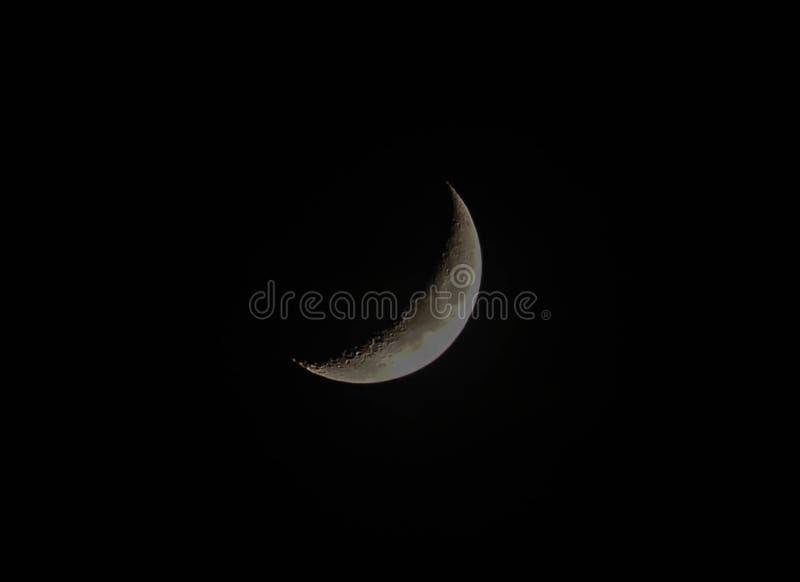 Half Moon stock photos