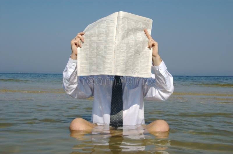 Download Half-vacation Stock Photo - Image: 1271300