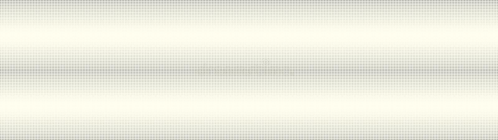 Halftone. Abstract gradient background of black dots. Vector illustration. Abstract background of black dots. Vector illustration vector illustration