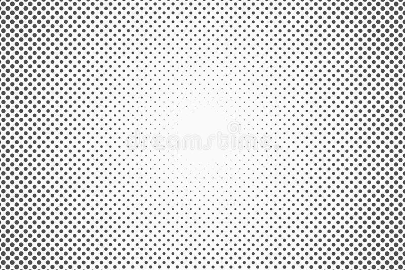 Halftone dots monochrome vector texture background for prepress download halftone dots monochrome vector texture background for prepress dtp comics poster toneelgroepblik Gallery