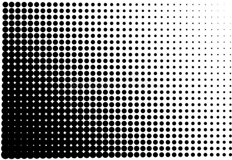 Transparent Polka Dot Vector Patterns - Download Free Vector Art ...