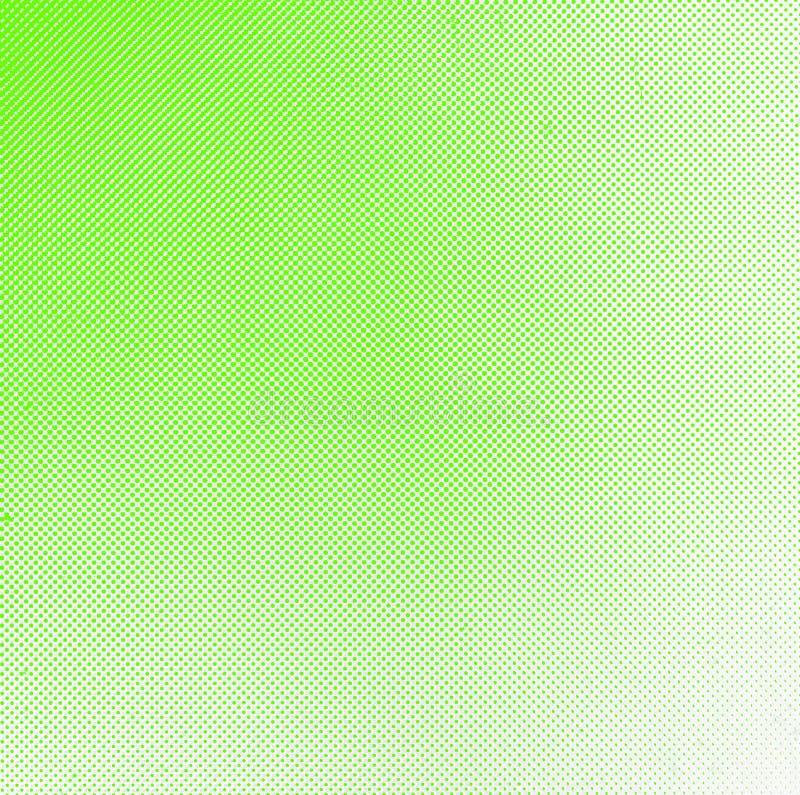 Halftone puntenachtergrond royalty-vrije stock afbeelding