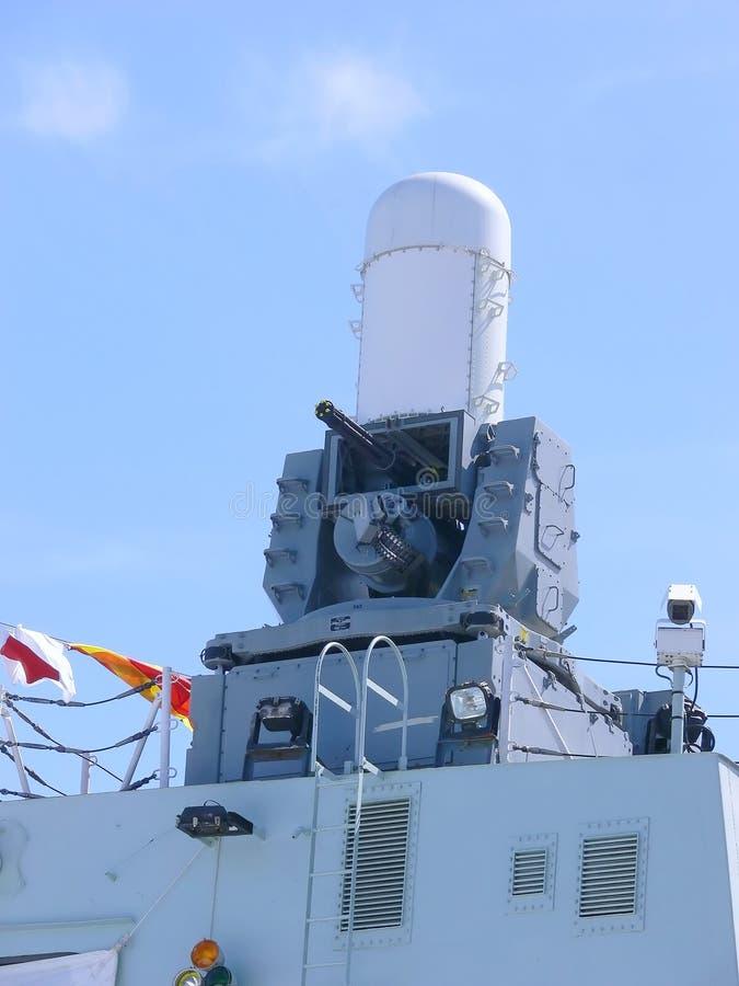 halifax krigsskepp royaltyfri bild