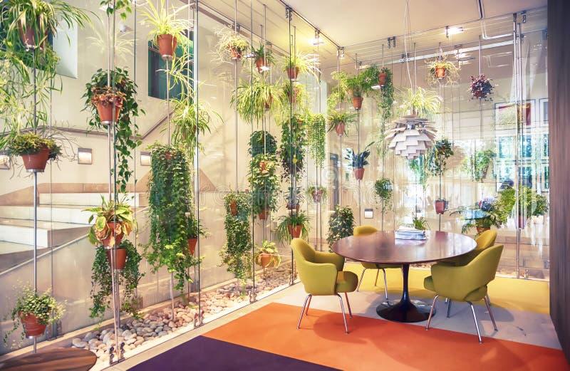 Stunning Decoration Hall De Maison Ideas - ansomone.us - ansomone.us