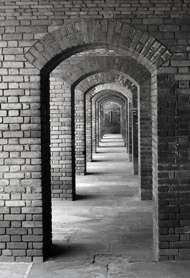 Hall de Tortugas image libre de droits