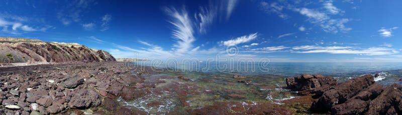 Hallett Cove Shore & Sky