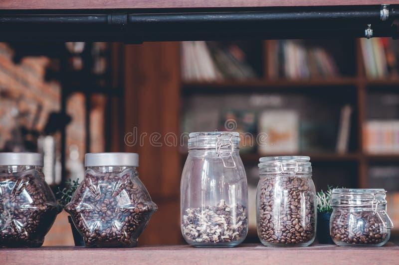Hallo morgens mit aromatischem Liebeskaffee des Kaffees I mag ich t stockfotografie
