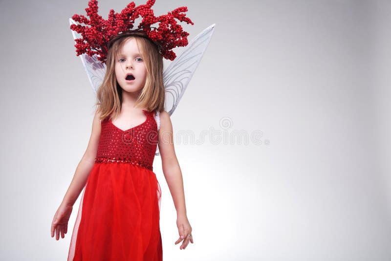 halloween śpiew obrazy royalty free