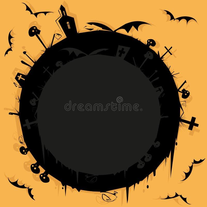 Download Halloween Royalty Free Stock Photos - Image: 10776448