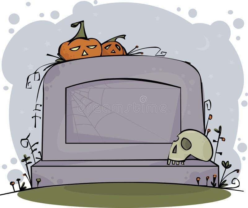 Download Halloween stock vector. Illustration of autumn, halloween - 15854121