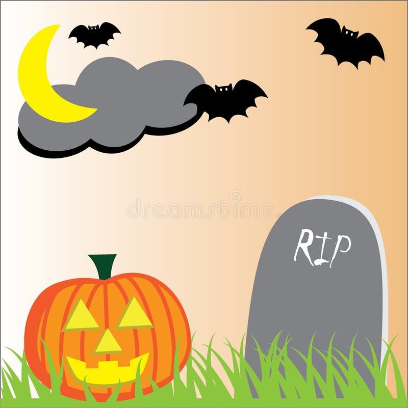 Download Halloween Stock Photos - Image: 16472153