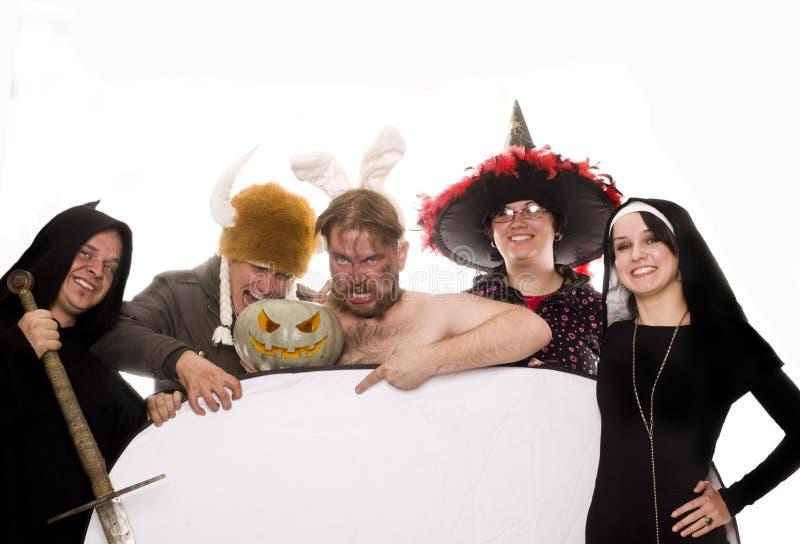 Halloween!!! foto de stock royalty free
