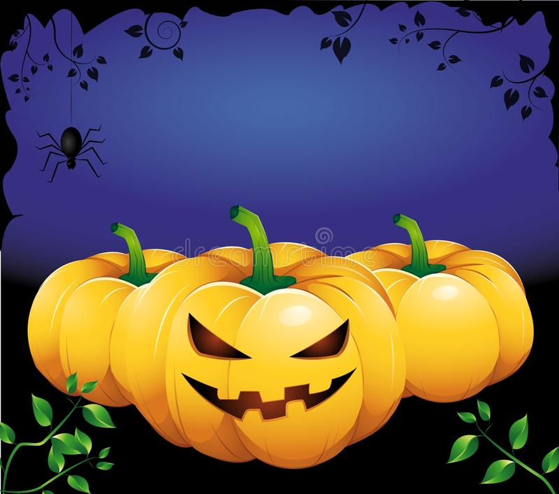 Download Halloween Stock Photos - Image: 21525303