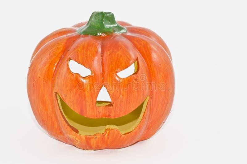 halloween стоковое изображение