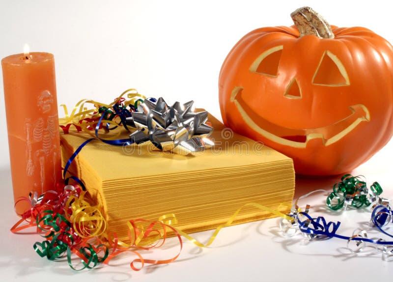 Download Halloween stock foto. Afbeelding bestaande uit heks, halloween - 279574